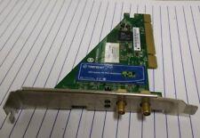 DRIVERS: TRENDNET TEG-PCITXM GIGABIT PCI ADAPTER