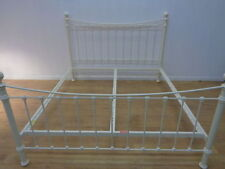 Laura Ashley Metal Bed Frames & Divan Bases