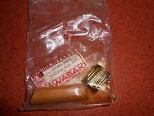 Vintage NOS Kawasaki #59146-3002 Piston Pin Set