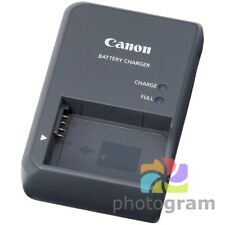 NB-7L Caricabatterie Kit LCD Digibuddy 5401 per canon NB-7L ON5