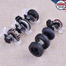 New Mouse Roller Wheel Scroll for Logitech MX518 G403 G500 G502 G703 G900 G903