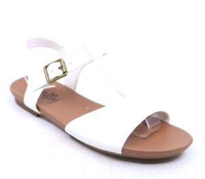 I Love Billy new ladies sandal size 37 #38