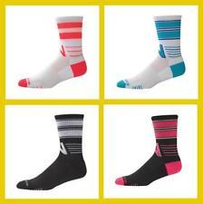 f2f1b18d New Balance Socks for Women for sale | eBay