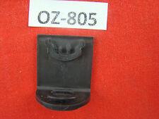 HP lto-3 HH v2 SAS 3gb PCB RoHS copertura gomma coperchio protezione caduta #oz-805