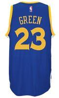 NEW/TAGS Men's adidas Draymond Green Golden State Warriors Swingman climacool