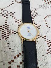 Часов bosch стоимость у сдать часы можно б где