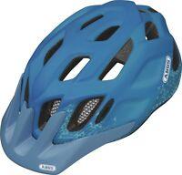 Casco Helmet ABUS MOUNTK vari colori