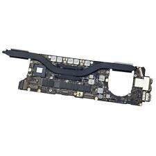 """🍏 APPLE MACBOOK PRO RETINA LOGIC BOARD 13"""" 2012 2.6GHz i5 A1425 8GB 820-3462 🍏"""