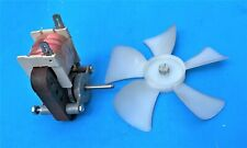 Elkay 98788C LEXEL CORP Item 48-B-79 Fan Motor Kit