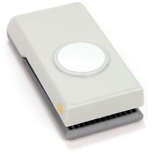 PAPER PUNCH CIRCLE Puncher 1 inch EK Success Tools