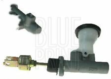 FOR TOYOTA 4 RUNNER HILUX SURF IMPORT 3.0TD 1993-1996 NEW CLUTCH MASTER CYLINDER