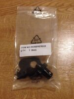 """BLUEPOINT SOLD BY SNAP ON BRAND NEW 3/8""""  DRIVE RATCHET REPAIR KIT Blue Point"""