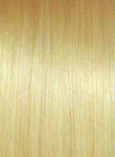 Brazilian 14-24Inch 100% REAL Long Tape In Human Hair Extensions US STOCK ,SNDH