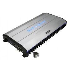 Hifonics ZRX9002 Class A/B 2-Kanal Verstärker 1 x 1000 Watts RMS -2000 Watts max