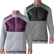Vestes de fitness adidas pour homme | Achetez sur eBay