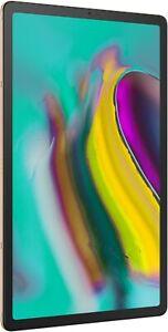 Samsung Galaxy Tab S5e (T720N)WiFi 128 GB Gold Tablet (16.3cm(6.4 Zoll ) Wie Neu