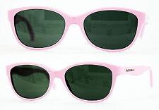 Dolce&Gabbana Sonnenbrille / Sunglasses DG3136 2584 53[]16 140    /233