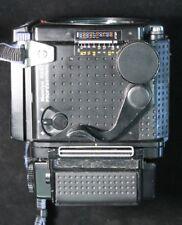 Mamiya RZ67 Professional 120 Film Camera
