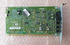 COMPAQ 247428-001 ES1868 Audio Sound Karte