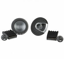 "Polk Audio MM6502 MM1 6.5"" Component Speaker System with Ultra-Marine Certificat"
