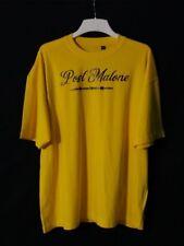 Post Malone T-Shirt S - 3XL Stoney Rap Hip Hop Top Tee Men Women Youths Rapper