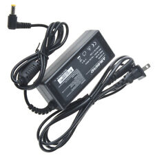 AC Adapter Battery Charger For Acer Aspire E5-573G-52G3 E5-573G-56RG Power Cord