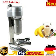 Milchshaker Standmixer Eiweißshaker Ruehrmaschine-Milchshaker 650ml
