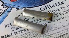 Spare Part Gillette Slim Adjustable Doors
