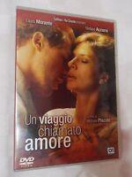 UN VIAGGIO CHIAMATO AMORE - FILM IN DVD -visitate il negozio COMPRO FUMETTI SHOP