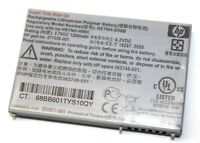 Original HP HSTNH-D06B Battery Pack Li-Ion Polymer 3.7 V 1200 mAh for HSTNH-H06C