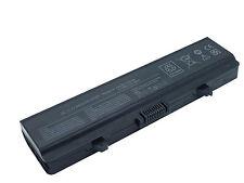Laptop Battery for K450N G555N Dell Inspiron 1440, Inspiron 1750