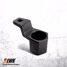 EWK Honda/Acura Crankshaft Crank Pulley Wrench Holder Tool 50mm
