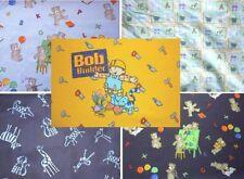 1 - 2 Metres Children 100% Cotton Craft Fabrics