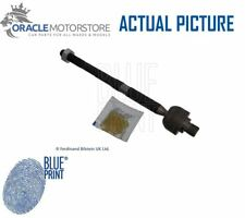 NEW BLUE PRINT FRONT TIE ROD AXLE JOINT TRACK ROD GENUINE OE QUALITY ADG08735
