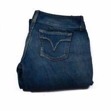 Jeans pour femme Taille 36