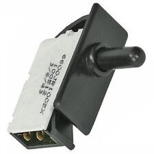 LG Refrigerators & Freezers Switches for sale | eBay