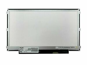 """Brand New 13.3"""" LTN133AT31 HD LED LCD Laptop Screen For HP ProBook 430 G4"""