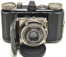 Kodak 35mm Vintage Camera