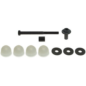 Suspension Stabilizer Bar Link Kit Front,Rear Moog K700526