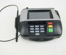 Verifone Mx860 Credit Card Reader Pinpad