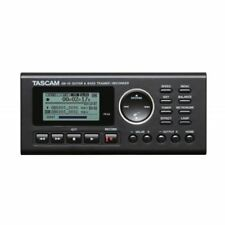 New!! Official Tascam GB-10 Guitar Bass Trainer Recorder Import Japan new .