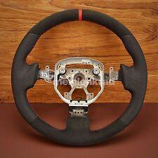 275-1 Neu Beziehen Ihres Lenkrades Nissan 350Z