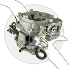 Volvo Penta Genuine OEM Marine Carburetor 835318