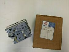 Whirpool/Sears washer timer. Part #660651