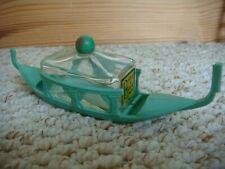 More details for vintage 1950's potter & moore perfume bottle & gondola