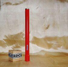"New listing New- 1.5"" Diamond Wet Coring Bit - Concrete Core Drill by Bluerock ® Tools"