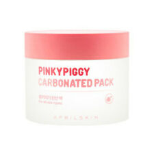 [APRILSKIN] Pinky Piggy Carbonated Pack 100g / BEST Korea Cosmetic