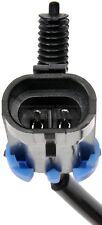 ABS Wheel Speed Sensor Rear-Left/Right Dorman 970-309