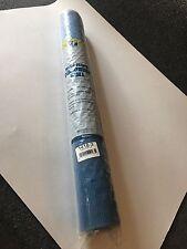 "Spectra Mini Flute 24"" x 5' - Corobuff Rich Blue 1418-3"