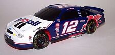 Jeremy Mayfield #12 Mobil 1 1998 Ford Taurus BWB Bank 1:24 Scale 1 of 2,508